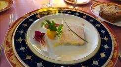 Restaurant La Couronne - Rouen