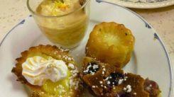 Restaurant Le Bonheur est dans le Thé - Poitiers