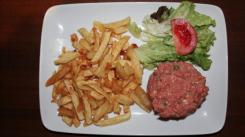 Restaurant Le Bistrot d'arthur - Rouen