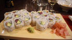 Restaurant Fujiya - Rouen