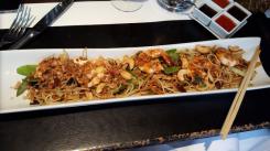 Restaurant Le Carré - Lorient