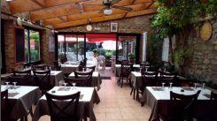Restaurant Le Vulcano - Châlons-en-Champagne