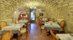 Restaurant Les Murets - Chandolas