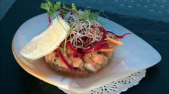 Restaurant Le Gulf Stream - La Baule-Escoublac