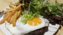 Restaurant Chez Tonton - Toulouse