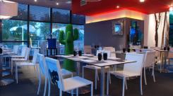 Restaurant Le Lift - Orléans