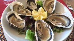 Restaurant La Palangrotte - Sète
