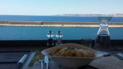 Restaurant Vapiano marseille - Marseille