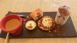 Restaurant Brasserie des Halles - Perpignan
