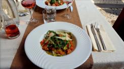 Restaurant L'Angolo d'Italia - Angoulême
