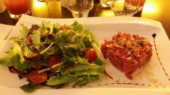 Restaurant Tout Simplement - Troyes