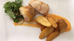 Restaurant Le Carnet de bord - Antibes