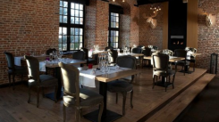 Restaurant La Véranda - Lille