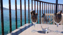 Restaurant Dauphins-corniche - Marseille