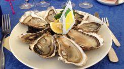 Restaurant La pergola - Aiguillon-sur-Mer