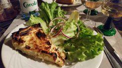 Restaurant Au Sanglier - Strasbourg