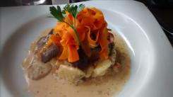 Restaurant La Nouvelle Orleans - Villefranche-sur-Saône
