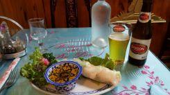 Restaurant Dai Lan - Rochefort