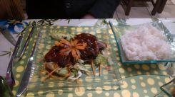 Restaurant Bambou d'Asie - Saint-Étienne