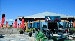 Restaurant Ô Zen La Mer - Marseille