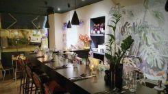 Restaurant Lanna Café - Paris