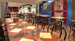 Restaurant El Cubano - Toulouse
