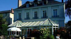 Hôtel L'Ecrin - Honfleur