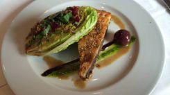 Restaurant La Cerisaie - Paris