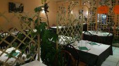 Restaurant Le Terminus - Oyonnax