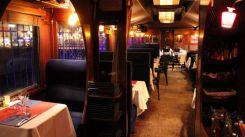 Restaurant Coco de mer - Paris