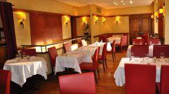 Restaurant La Bastide Odéon - Paris