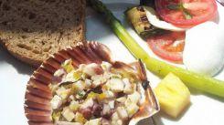 Restaurant Le Bistrot-Terrasse - Juan-les-Pins