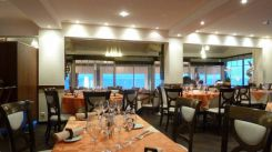 Restaurant Terre et Mer - Sables-d'Olonne