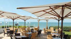 Restaurant Le Richelieu - Flotte