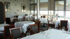 Restaurant Le Belvedere - La Rochelle