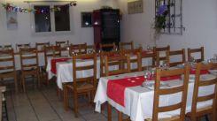 Restaurant Côté Sud - Martigues