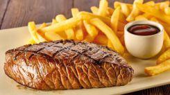 Restaurant Le Balthus - Béziers