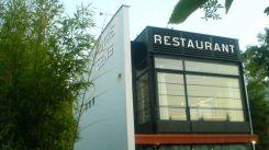 Restaurant Autre Sens - Rennes