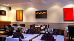 Restaurant Victor Hugo - Lorient