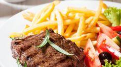Restaurant Les Zincs et les Hôtes - Brest