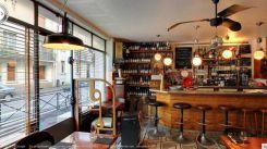 Restaurant L'Arsouille - Rennes