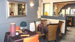 Restaurant La Guimbarde - Lorient