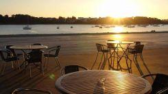 Restaurant Quai Ouest - Lorient