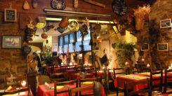 Restaurant Le Koadenn - Saint-Brieuc