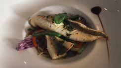 Restaurant Le Bistrot de Solidor - Saint-Malo