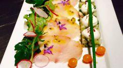 Restaurant Bistro Resto Olivier - Dinard