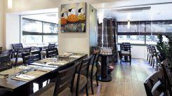 Restaurant Mai do - Paris
