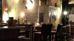 Restaurant Le Porte Pot - Paris