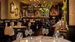 Restaurant Ratn - Paris