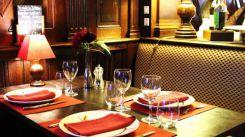 Restaurant La Casita - Paris